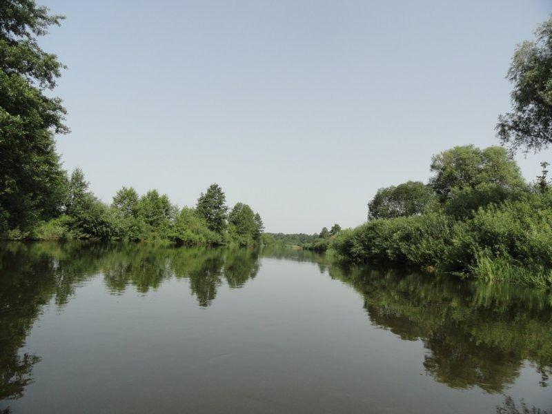 6. река.JPG