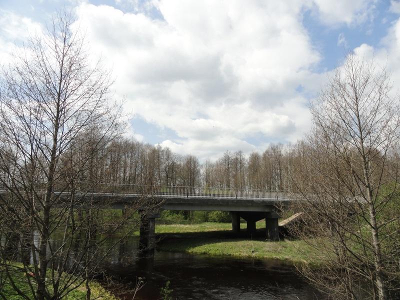 3._uzla._most.JPG