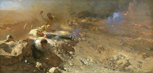 Pod_Stalingradom.jpg