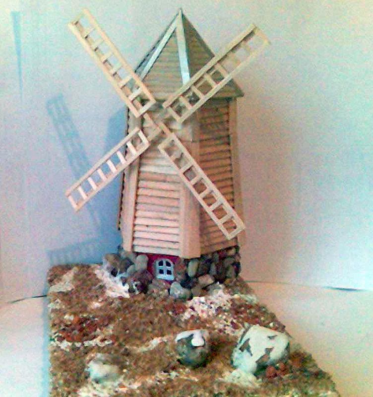 windmill_000.jpg