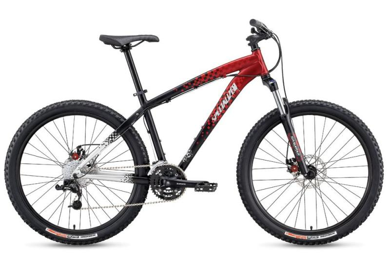 139_828_Specialized_bike_P2_All_mountain_red_black_09.jpg