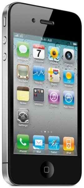 apple-iphone-4-16gb2.jpg