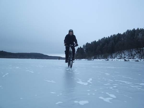 icebiker.JPG