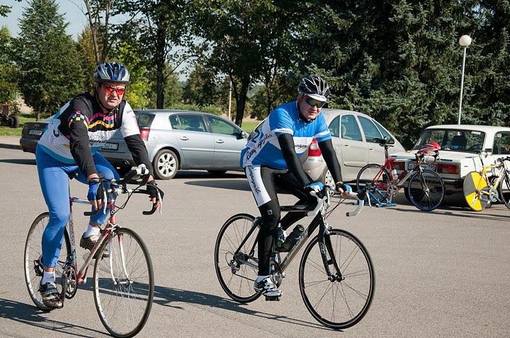 Na_Tur_de_Belarus'_2011.jpg
