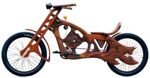 wood-bicycle-39.jpg