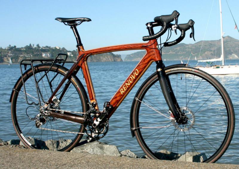 wood-bicycle-59.jpg
