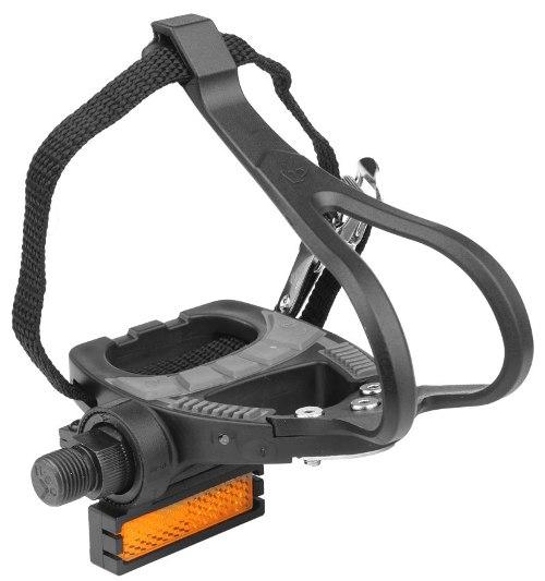 Kopiya_pedal'-VP-399TM.jpg