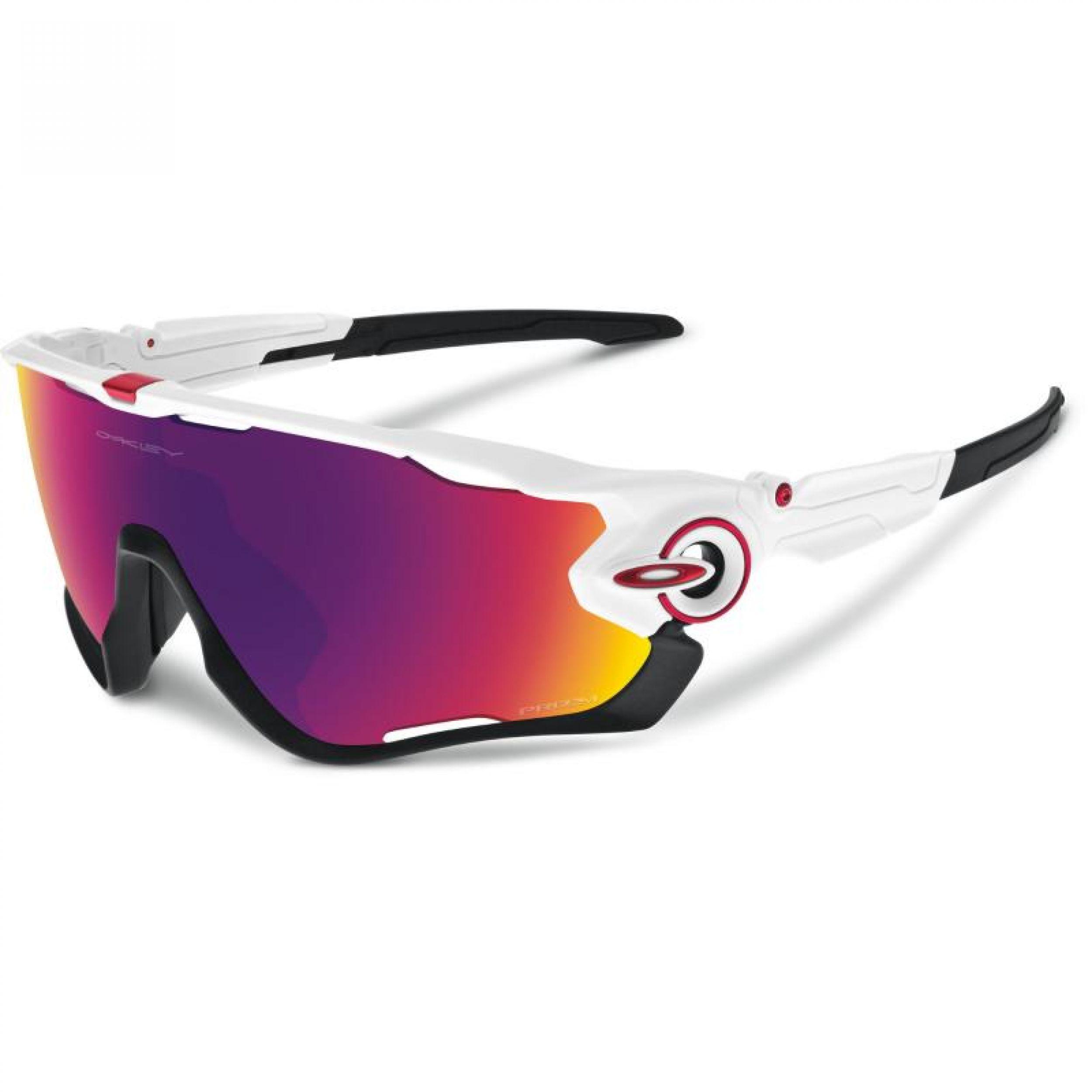 Oakley-Jawbreaker-Prizm-Road-Sunglasses-Performance-Sunglasses-Polished-White-2015-OO9290-05_2.jpg