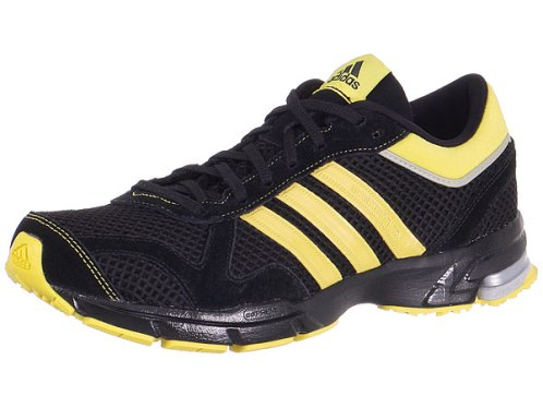 Adidas_Marathon_10.jpg
