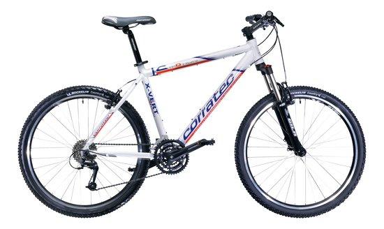 velosiped_korratk_2.jpg