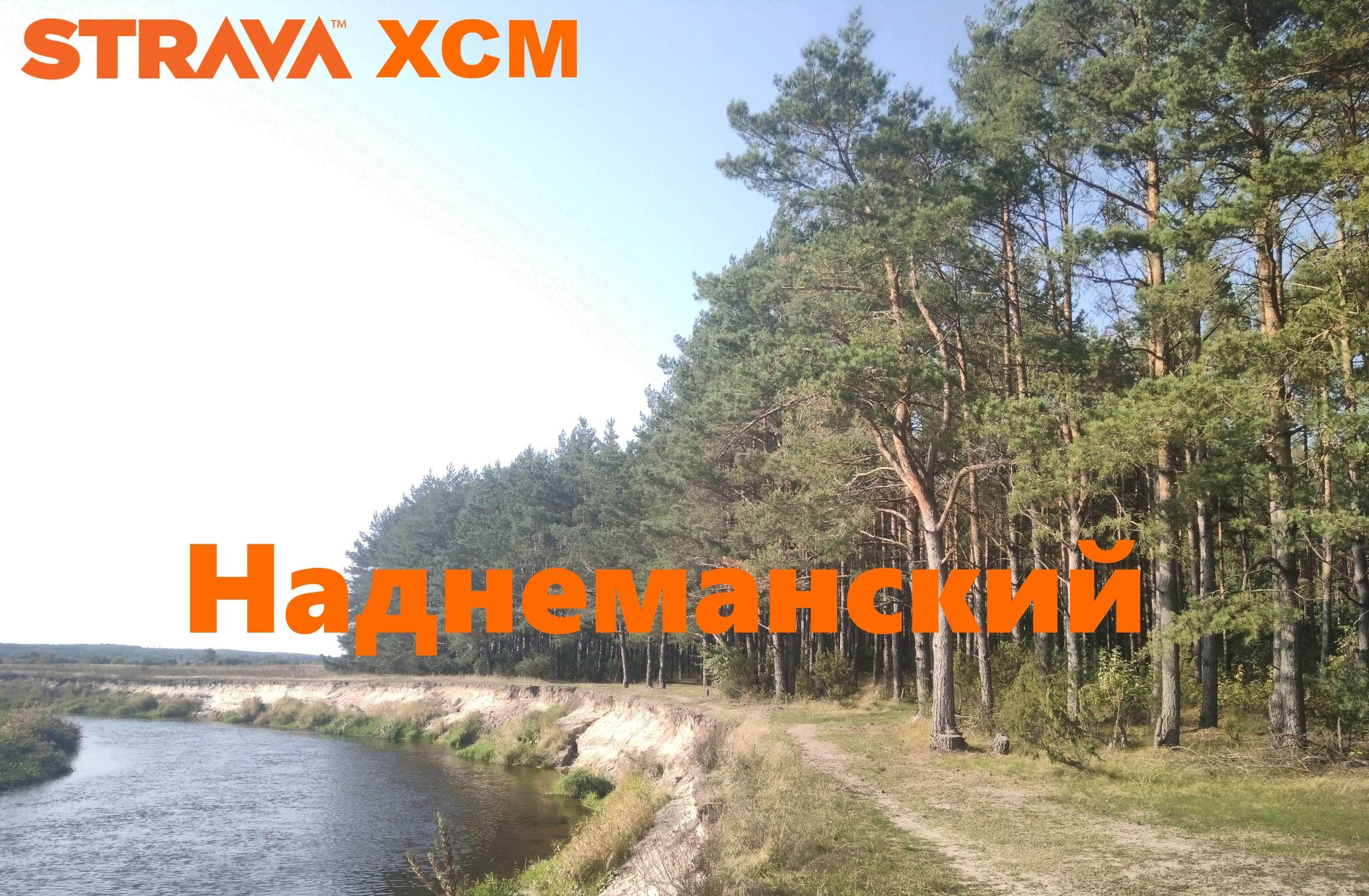 Марафон Наднеманский.jpg