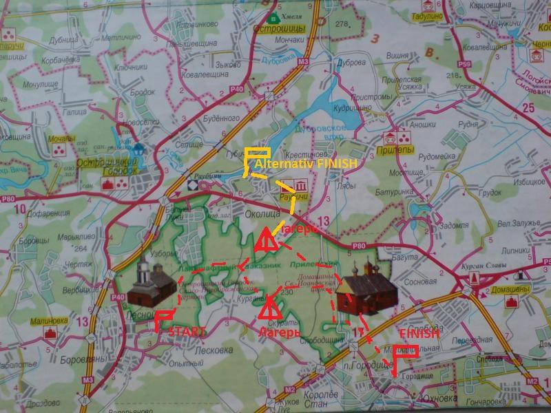 Karta_3.jpg