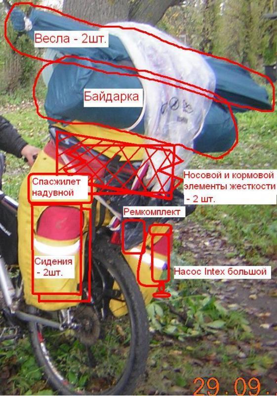 Na_velosipede_2.jpg
