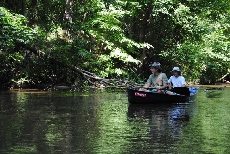 Islach_Canoe364.jpg