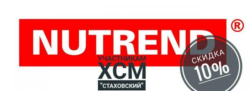 TWN4ZRXUn0o_2.jpg