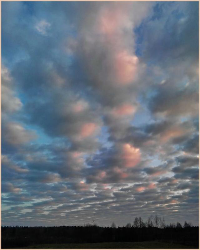 Oblaka_1rtienb.jpg