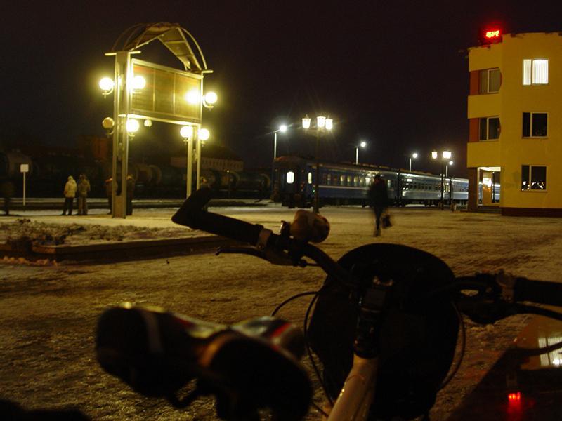 Yuravichy-Dretun'01.jpg