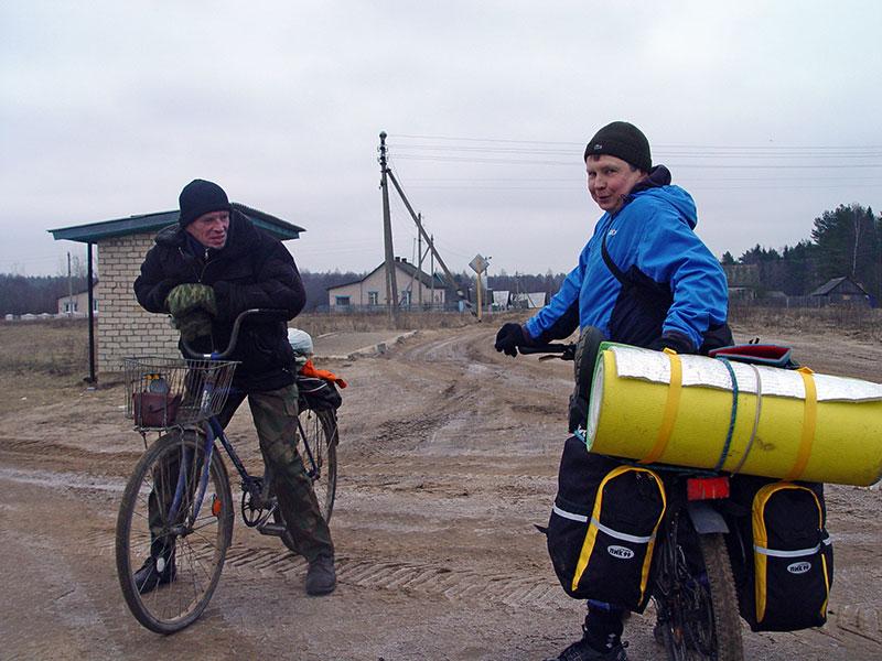 Cherapitskae06.jpg