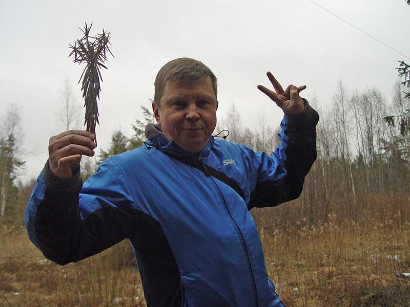 Cherapitskae10.jpg