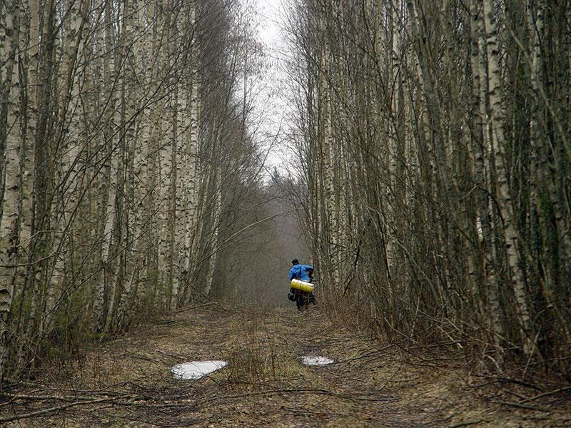 Cherapitskae13.jpg