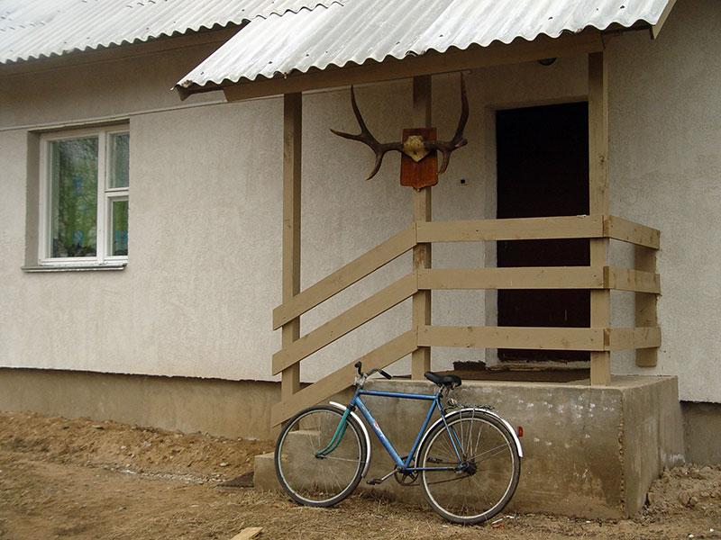 Cherapitskae24.jpg