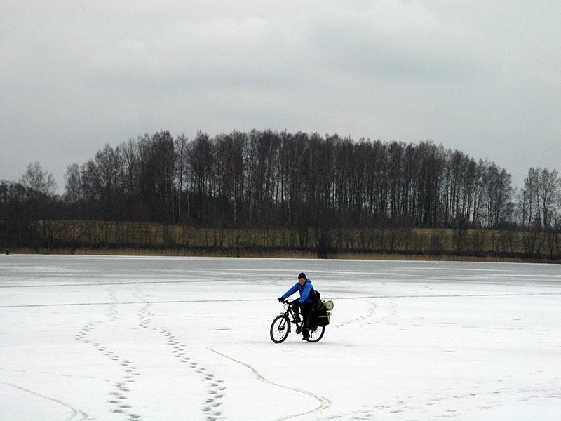 Cherapitskae31.jpg