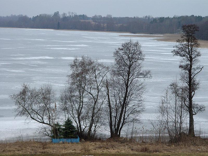Cherapitskae33.jpg