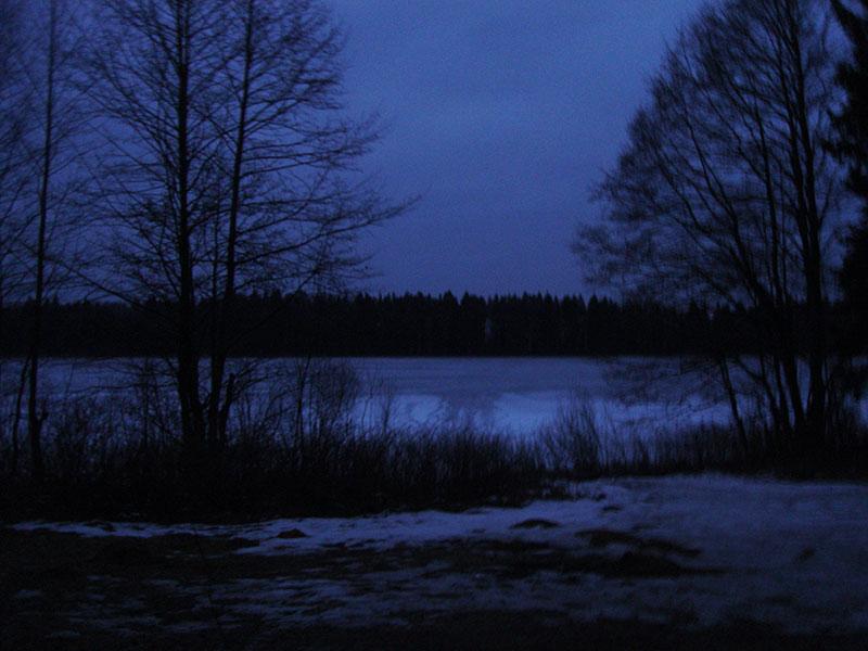 Cherapitskae39.jpg