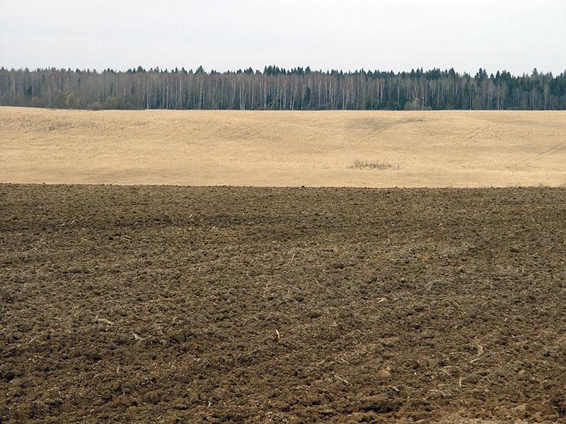 Benislavskogo17.jpg