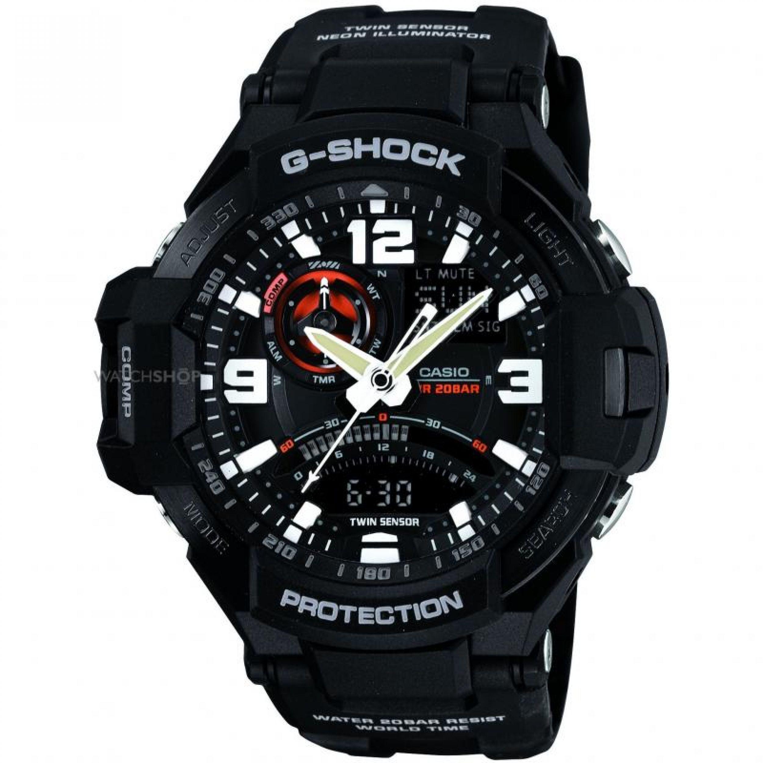 Casio-G-Shock-GA-1000-1a_enl.jpg