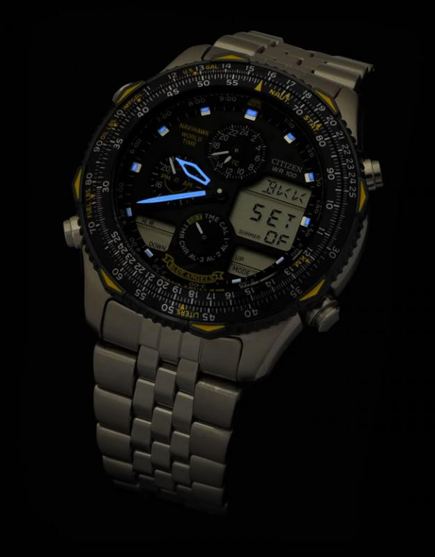 Citizen-nighthawk-night-k-270709.jpg