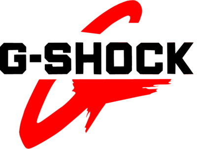 gshock-logo.jpg