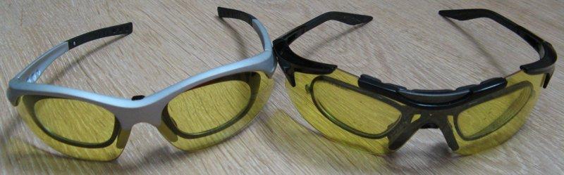 glasses_lenses.jpg