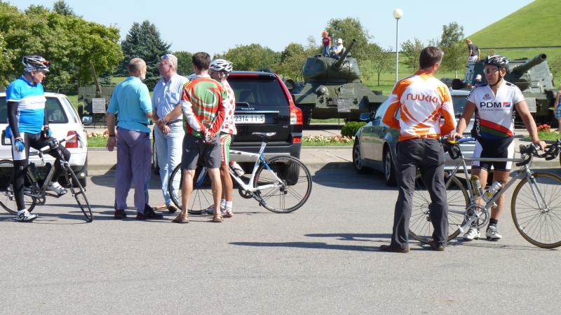 Tour_de_Belarus_2011._Kurgan_Slavy._28.8_41.jpg