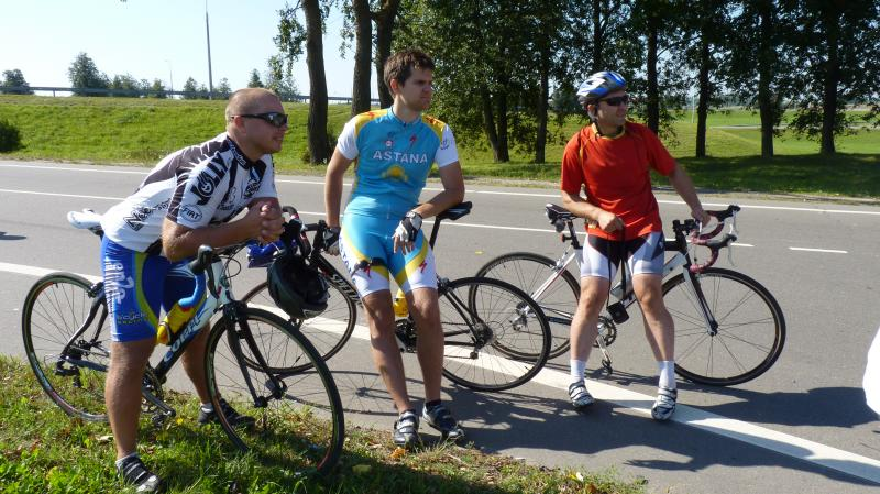 Tour_de_Belarus_2011._Kurgan_Slavy._28.8_29.jpg