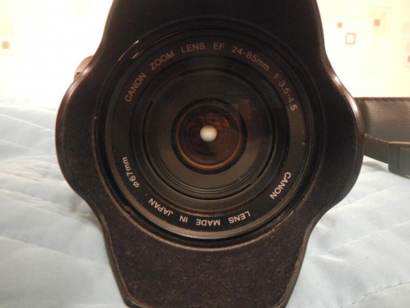 DSCN9382.jpg