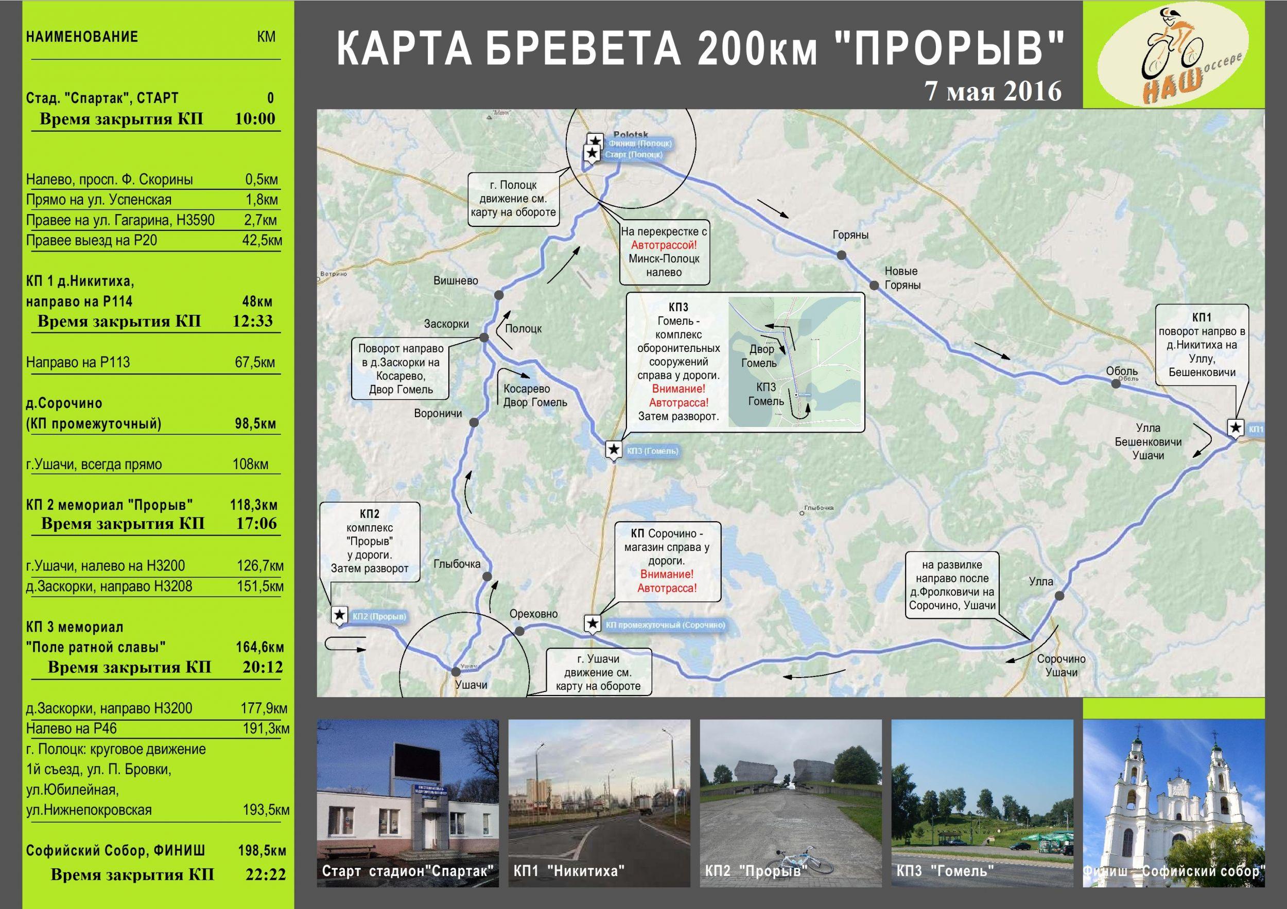 200_km-002_2016.jpg
