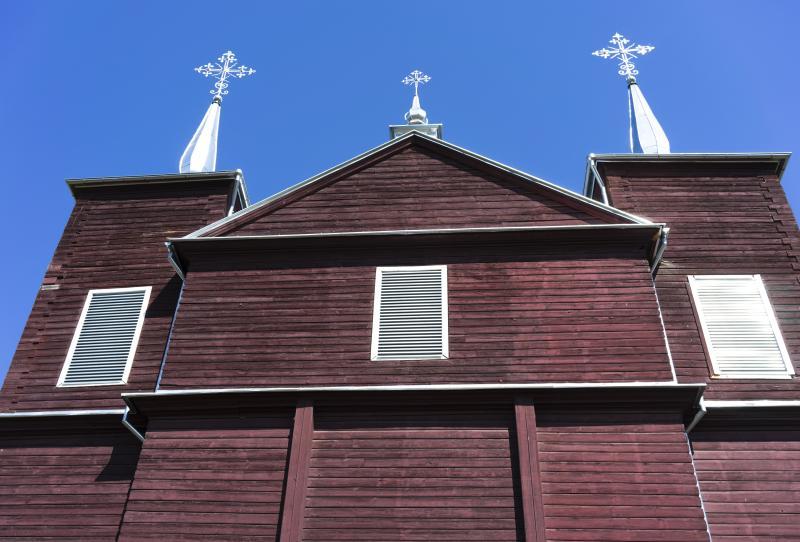 ancient_wooden_church_dlya_poekhali.jpg