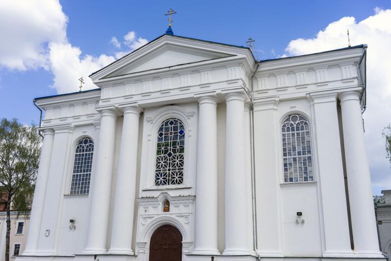 Orthodox_monastery_dlya_poekhali.jpg