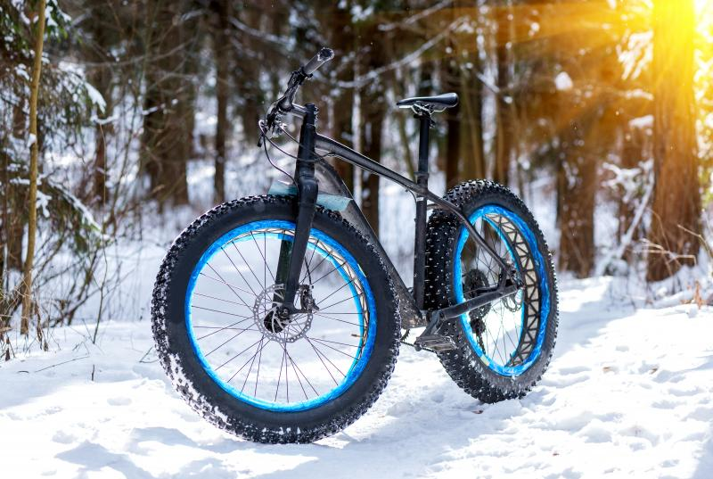 Fatbike_in_the_winter_forest_on_a_sunny_day1.jpg