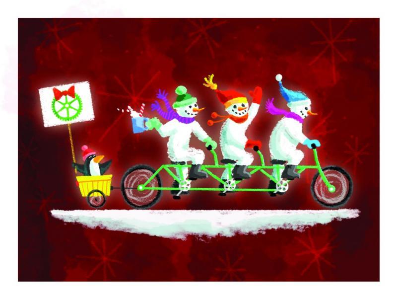 snowbike_2009_fin-1024x768.jpg