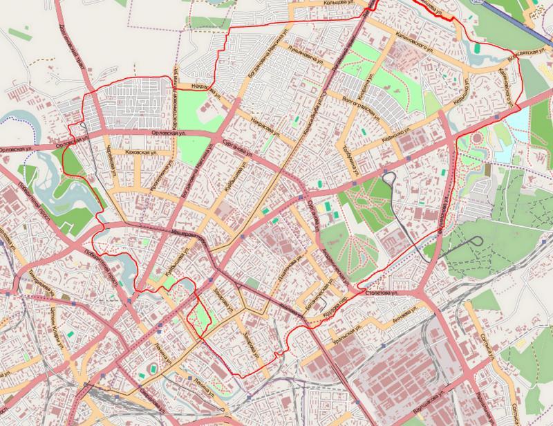 minsk_map_05_966kb.jpg