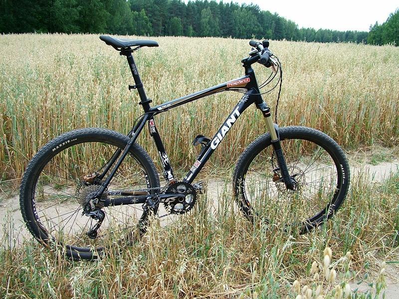 bike_13.jpg