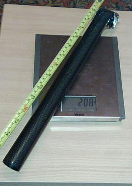 20111231_0122.jpg