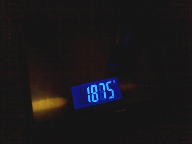 120608-2045.jpg