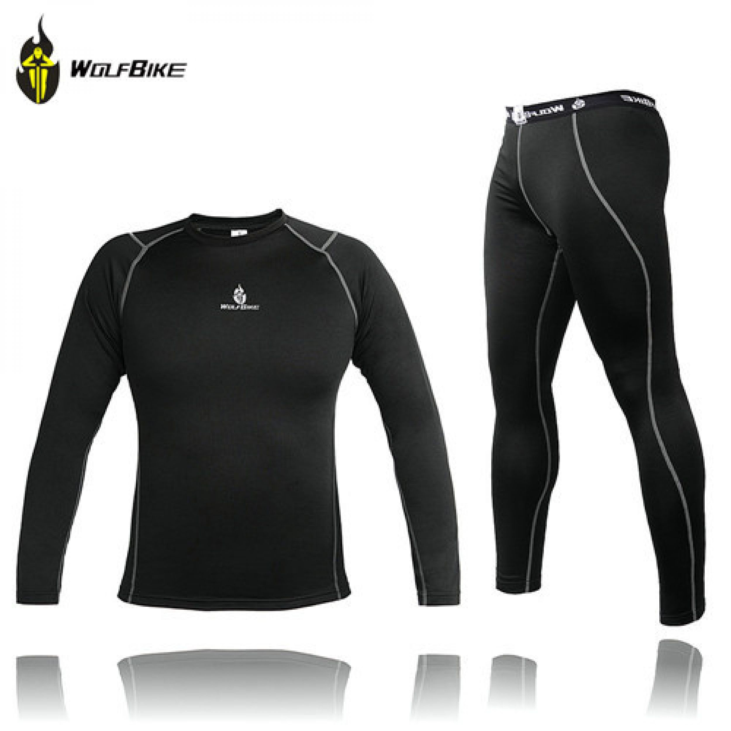WOLFBIKE-Men-Thermal-Fleece-Base-Layer-Compression-Under-Wear-Cycling-Bike-Long-Sleeve-Shirts-Pants-Winter.jpg