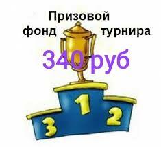 IMG_20200708_132204.jpg