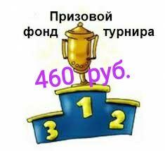 IMG_20200719_133054.jpg