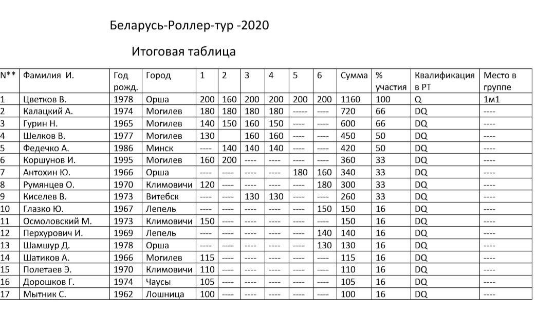 IMG_20200921_104944.jpg