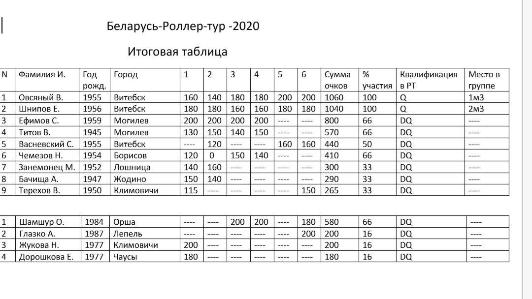 IMG_20200921_104851.jpg